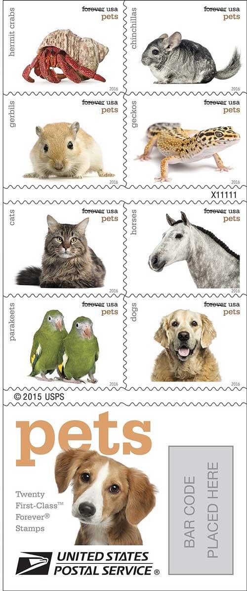 Selos-com-animais-de-estimação-ainda-são-produzidos-e-podem-ser-úteis_fellipevasconcellos_3