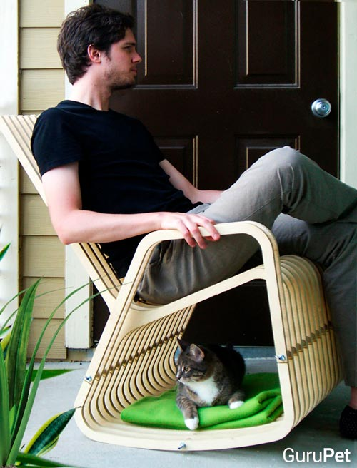 Cadeirade-Balanco-by-PaulKweton_móveis-para-gatos_fellipevasconcellos