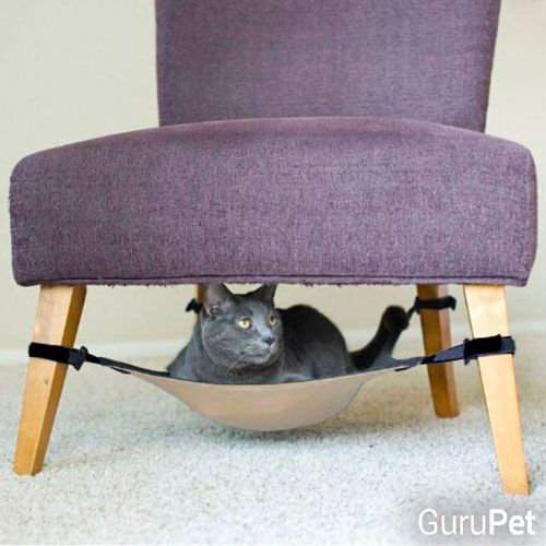 CatCrib_móveis-para-gatos_fellipevasconcellos