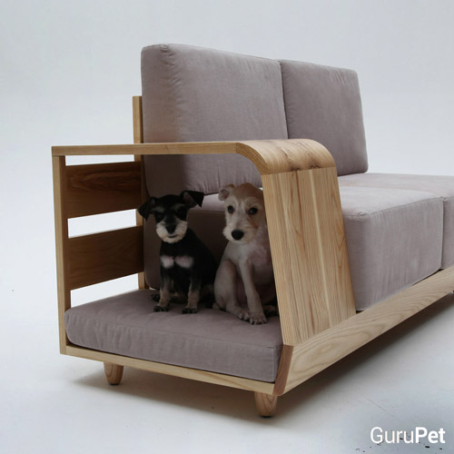 dog-house-sofa_móveis-para-gatos_fellipevasconcellos
